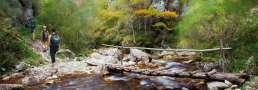 Senderismo en Asturias con Montañas del norte Ribadesella