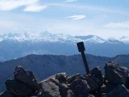 senderismo-asturias