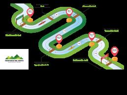 mapa-descenso-del-sella