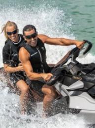 motos-de-agua-ribadesella3