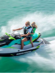 motos-de-agua-ribadesella4