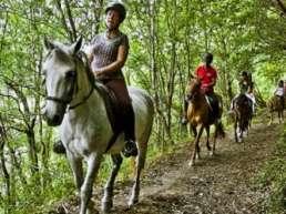 ruta-caballo-asturias